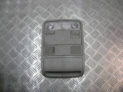 Фонарь салона (плафон) Volkswagen Golf V 2005 [7145]