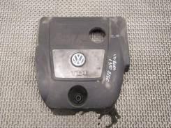 Декоративная крышка двигателя Volkswagen Bora I 2003 [16533]