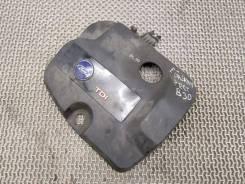 Декоративная крышка двигателя Ford Galaxy I [рестайлинг] 2002 [15749]