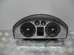 Панель приборов (щиток) Ford Galaxy I [рестайлинг] 2002 [8078]
