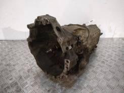 КПП механическая (МКПП) Audi A6 4B/C5 2003 [012300062BX]