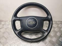 Руль Audi A6 4B/C5 [рестайлинг] 2003 [597]