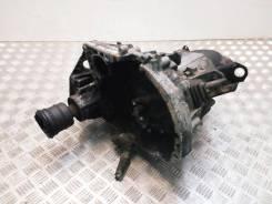 КПП механическая (МКПП) Volvo 440 I [рестайлинг] 1995 [18859]
