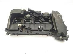 Клапанная крышка Mercedes-Benz E-Класс W211/S211 2005 [36181]