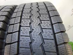 Dunlop Winter Maxx LT03, LT 195/85 R15 113/111L