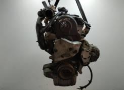 Двигатель в сборе Volkswagen Polo IV 2004 [1951]