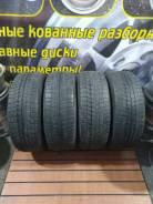Michelin, 245/70 R16