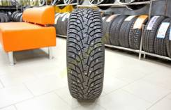 Maxxis Premitra Ice Nord NP5, 205/60 R16