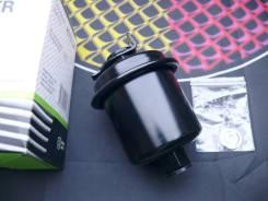 Топливный фильтр Green Filter=FC-819, Honda 16010-ST5-932,