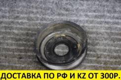 Шкив помпы Nissan VQ35 210514P110 контрактный