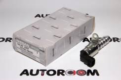 Клапан VVT-i Nissan MR20 / HR15 23796-EN200