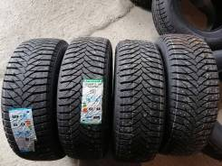 Triangle PS01, 205/60 R16