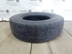 Dunlop, 215/75 R15