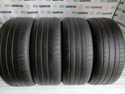 Michelin Latitude Sport, 255 45 R20