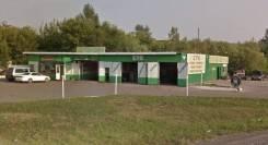 Услуги Автосервиса, Ремонт ходовой, сход-развал