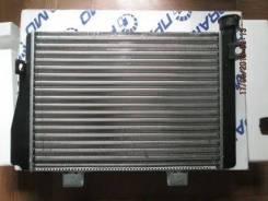 Радиатор охлаждения Ваз 2101-2107 Прамо ЛР21061301012