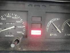 Toyota Lite Ace, 1990