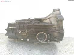 МКПП 5-ст. Audi 100 C4 (1991-1994) 1991, 2 л, Бензин