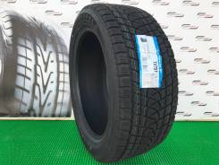 Triangle Group TR797, 235/55 R20