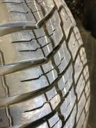 Continental Contact CT 22, 175/65 R13