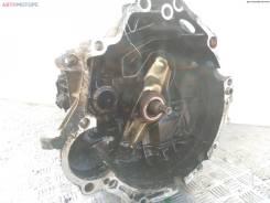 МКПП 5-ст. Audi 80 B4 (1991-1996) 1994, 2 л, Бензин