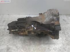 МКПП 5-ст. Audi A4 B5 (1994-2001) 1997, 1.6 л, Бензин (DHE)