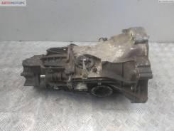 МКПП 5-ст. Audi A4 B5 (1994-2001) 1994, 1.8 л, Бензин