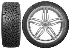 Triangle Group, 225/50 R17 98T