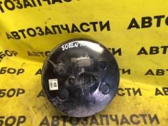Вакуумный усилитель тормозов Kia Sorento XM