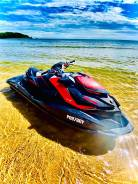 Продам гидроцикл BRP Sea-Doo RXP-X 260