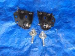 Volvo s60 2, v60, s80 2, v70, xc60, xc70 комплект крепления подрамника