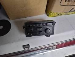 Блок управления климат-контролем Toyota Celica ST202 3S-GE