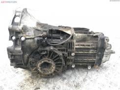 МКПП 5-ст. Audi 80 B4 (1991-1996) 1993, 2 л, Бензин (CCF)