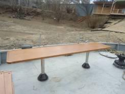 Продам стол яхтенный