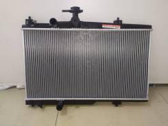Радиатор Geely MK / MK Cross