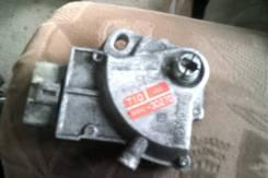 Продам датчик положения селектора Toyota Aristo JZS147