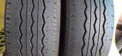 Bridgestone RD613 Steel, 195/80R15LT