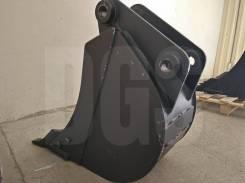 Ковш Строительный Усиленный 300 мм Komatsu WB 93