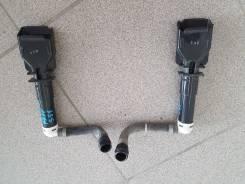 Форсунка омывателя Infiniti FX35 FX37 QX70 2010 [28642-1CJ0A], левая