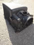 Крышка воздушного фильтра мазда 6