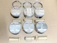 Поршень Infiniti FX35 G35 EX35 M35 Q70 Q50 VQ35-HR 3.5 A2M10JK20B