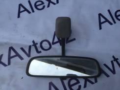 Зеркало заднего вида салонное Honda Odyssey, RA3, F22B