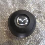 Подушка безопасности водителя airbag CX-3