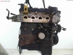 Двигатель Nissan Primera P11 2001, 1.8 л, бензин (QG18DE)