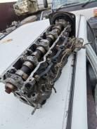 Продам распредвал на Nissan Serena, Vanette, Largo VVJC23 CD20