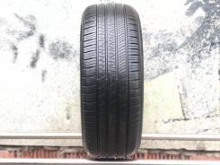 Pirelli Scorpion Zero All Season, 235/50 R20