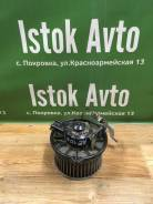 Мотор печки Toyota AE100