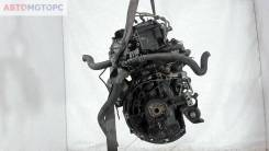 Двигатель Citroen C4 2004-2010, 1.6 л, дизель (9HX)
