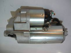 Новый Стартер STV0594 для Citroen Berlingo 1.8 Diesel гарантия 6 мес