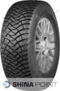 Dunlop Grandtrek Ice03, 265/60 R18 114T XL
